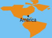 Português na América