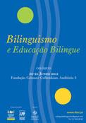 Bilinguismo e Educação Bilingue