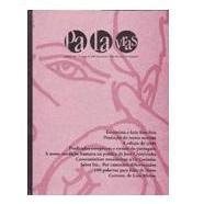 Revista Palavras n.º 26