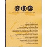 Revista Palavras n.º 39 / 40