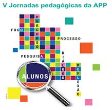 avaliacao-formativa_logo