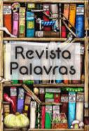 Revista Palavras