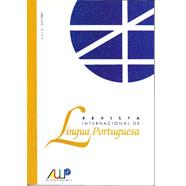 Revista Internacional de Língua Portuguesa n.º 2 (2ª Edição)