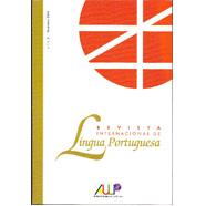 Revista Internacional de Língua Portuguesa n.º 3 (2ª Edição)