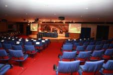 auditorio1