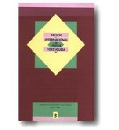 Revista Internacional de Língua Portuguesa n.º8