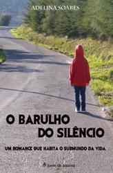 «O barulho do silêncio»