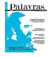 Revista Palavras n.º 44-45