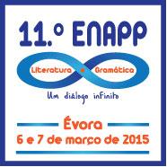 11ENAPP-thumb