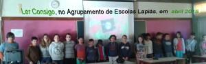 APP_LerConsigo_2015_5anoLapias1