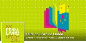 feiralivro2015