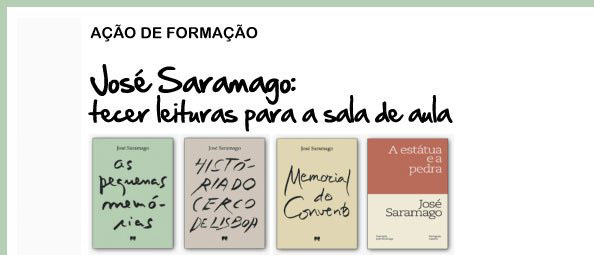 banner-saramago_500