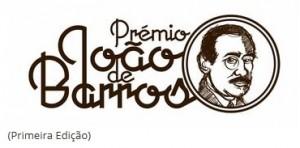 premio_joao_barros