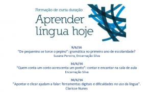 aprenderlingua