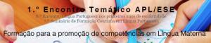 encontro_Fotor
