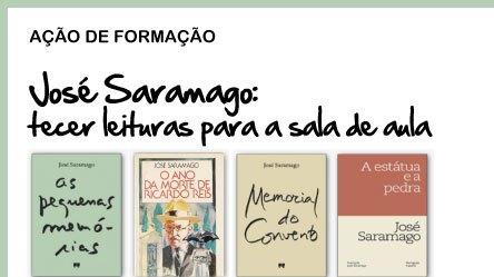 banner-saramago-2016_440