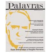 Revista Palavras n.º 48-49