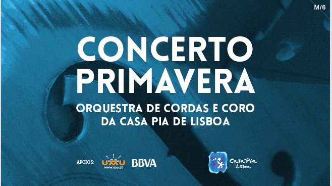 concerto_Cordas_CasaPia22maio17
