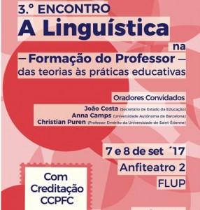 ling_professor