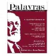 Revista Palavras n.º 50-51