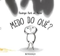 paula_0
