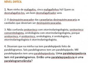 paula_6