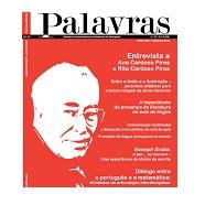 Revista Palavras n.º 52-53