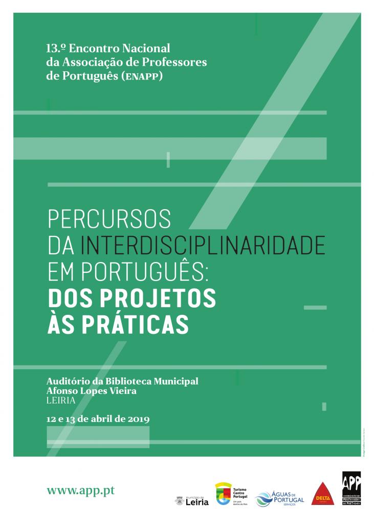 Poster APP Final_3