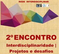 2Encontro_inter