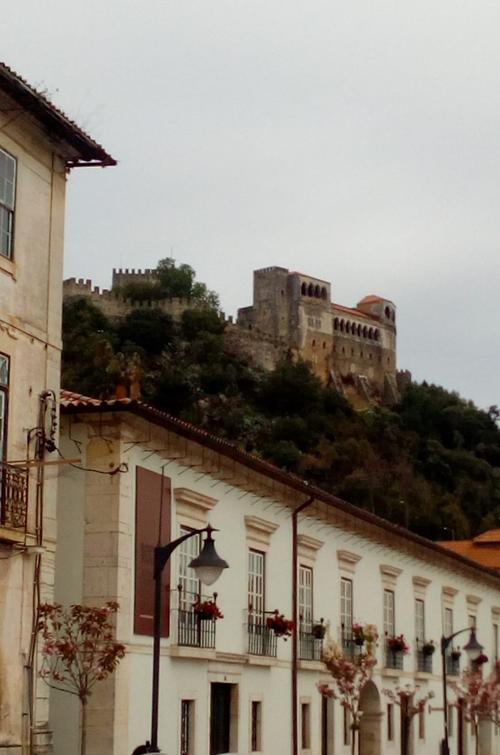 Leiria_Municipio