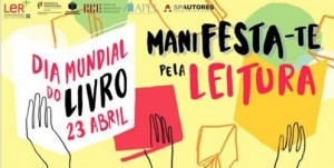 leitura_marcha