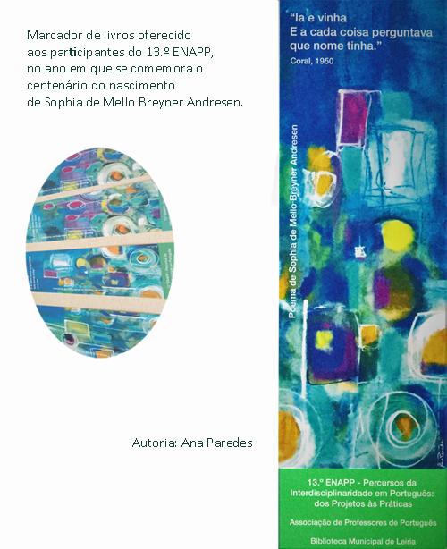 marcador_de_livros_13ENAPP