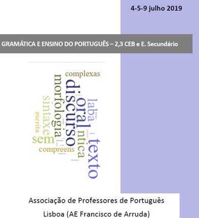 acao_gramatica_4-5-9julho19