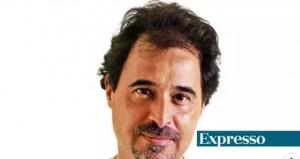 expresso_agualusa