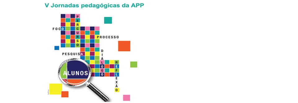 Avaliação formativa em Português – ACD – 1 FEV 2020 – Mortágua