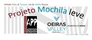 mochila_leve