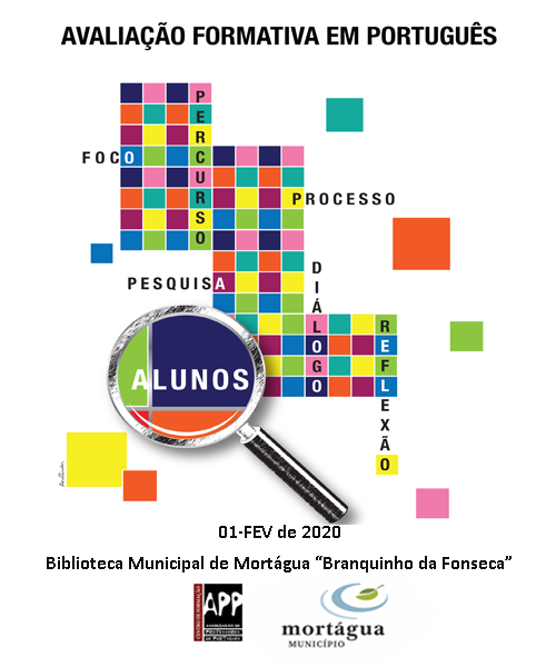 avaliacao formativa_cartaz_mortagua2
