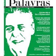 Revista Palavras n.º 54-55