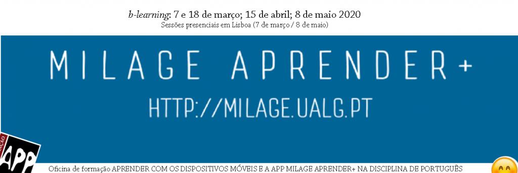 milage_aprender+oficina