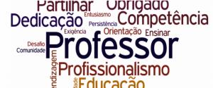 dia_professor_Fotor