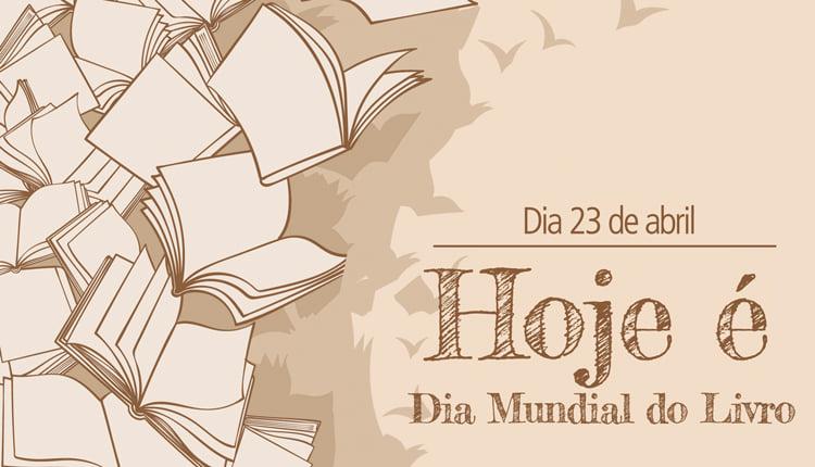 dia_mundial_do_livro